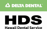 Image link to the Hawaii Dental Service website and the reviews on their website must be a member and login to the HDS website